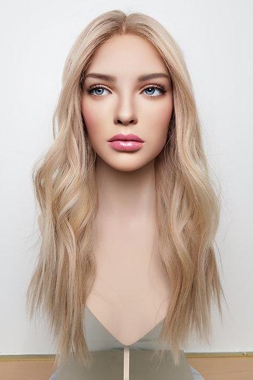 """Sasha 22"""" Wig (L)"""