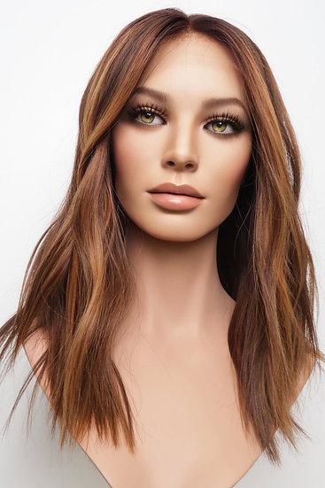 """Tatiana 19"""" Wig (M)"""