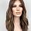 """Thumbnail: Leigh 16"""" Wig (M)"""