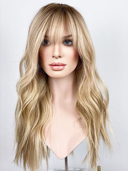 """Victoria 22"""" Wig (S/M)"""