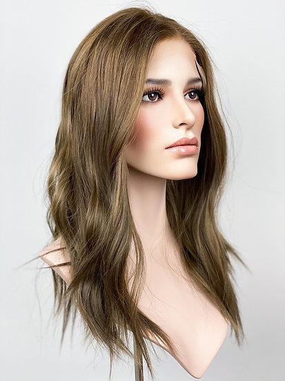 """Donna 19"""" Wig (M)"""