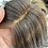 "Thumbnail: Dana 18"" Medical Wig (M)"