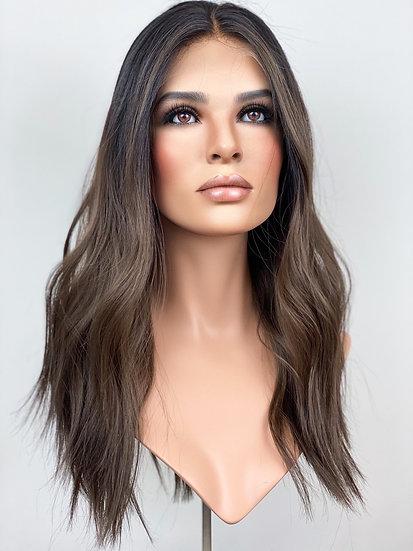 "Marisol 20"" Wig (L)"