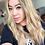"""Thumbnail: Cambrie 22"""" Wig (M)"""