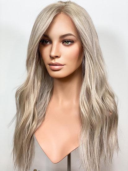 """Eden 22"""" Wig (M)"""