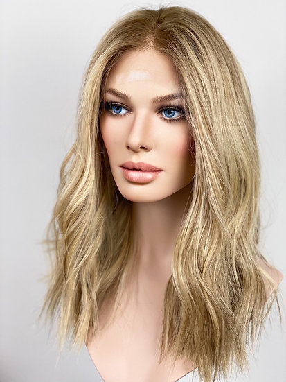 "Reese 18"" Wig (M/L)"