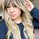 "Thumbnail: Lynn 24"" Wig (M)"