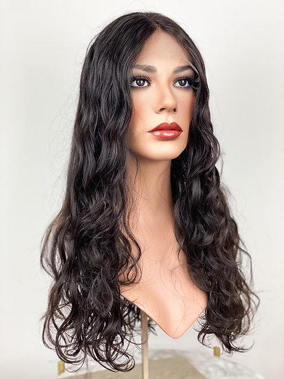 """Adriana 24"""" Wig (S)"""