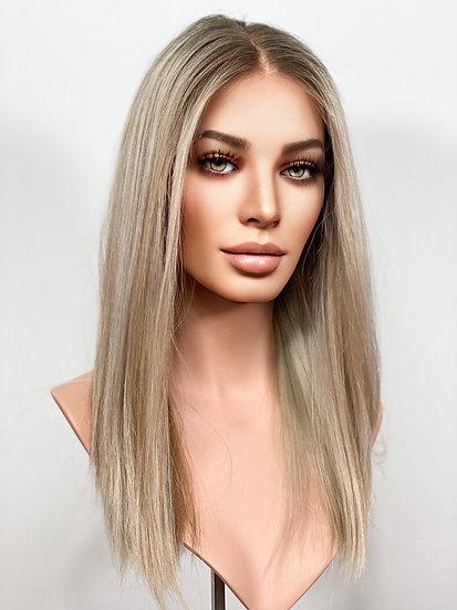 """Shae 18"""" Wig (L)"""