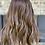 """Thumbnail:   Josie   19"""" Wig (L)"""