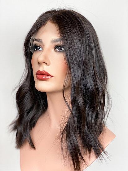 "Adriana 16"" Wig (M)"