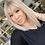 """Thumbnail: Shira 16"""" Wig (S)"""