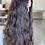 "Thumbnail: Jasmine 25"" Wavy Wig (S/M)"