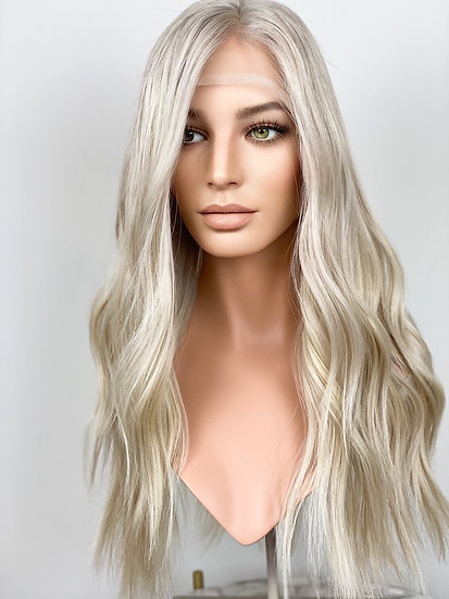 """Aria 22"""" Wig (M)"""