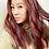 """Thumbnail: Ruby Woo  22"""" Wig (S)"""