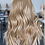 "Thumbnail: Kristen 21"" Wig (M)"