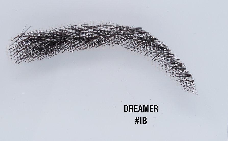WBT BROWS - DREAMER