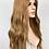 "Thumbnail: Shiloh 22"" Wig (M)"