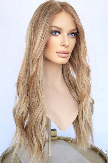 """Tanya 25"""" Wig (L)"""