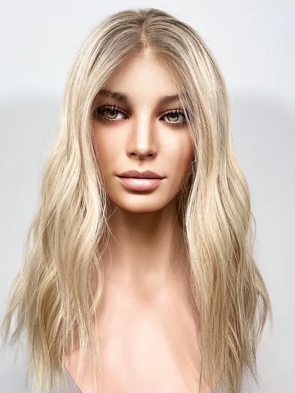 """Gigi 18"""" Wig (M)"""