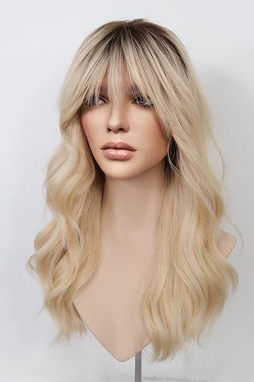 """Nicole 20"""" Wig (L)"""
