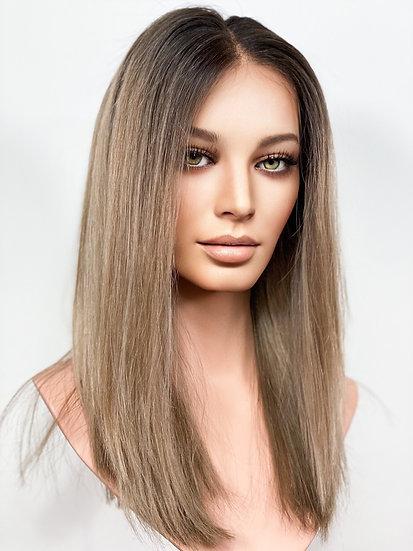 """Bella 18"""" Wig (M)"""