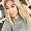 """Thumbnail: Tanya 20"""" Medical Wig (M)"""