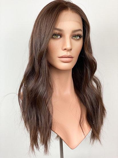 "Dora 19"" Wig (S)"