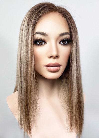 """Sydney 18"""" Wig (XL)"""