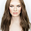 "Thumbnail: Sheyla 20"" Wig (M)"
