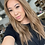 "Thumbnail: Emily 23"" Medical Wig (M)"