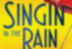 Singin' in the Rain Dance Workshop.png