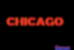 CHICAGO OCT DW.png