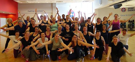 Dance Classes Dance Hub Edinburgh.jpg
