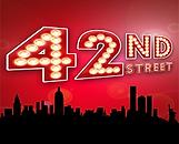 42nd Street Dance Class 2.png