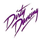 Dirty Dancing Dance Workshop.png