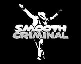 Smooth Criminal Dance Class.png