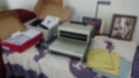 binding machine and acc.JPG