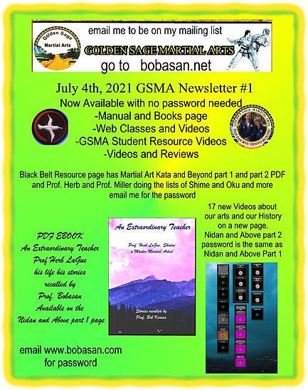 GSMA July 4th news letter #1.jpg