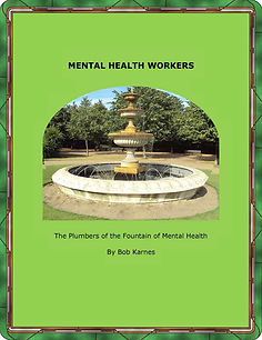 mental health book front page.jpg