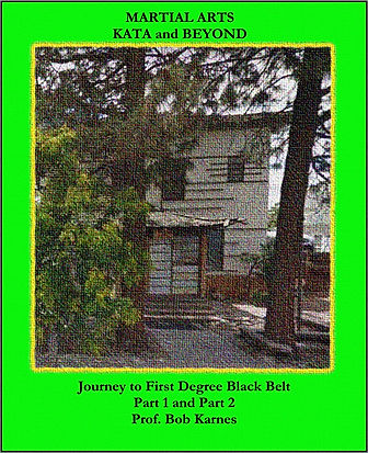 1 3rd book front cover 300 1-27-2020.jpg