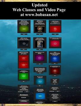 new add bobasan.net 6-12-2021 10.jpg