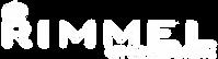 rimmel-logo.png