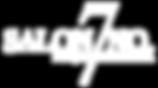 salonno7_logo.png