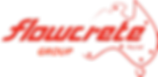 Flowcrete Group Logo.png
