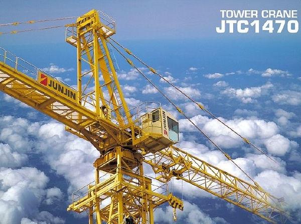 TowerCraneTopImage.jpg-nggid0218-ngg0dyn
