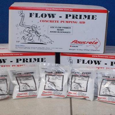 flowprime.png
