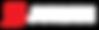 Flowcrete Trans - Web-White-01.png