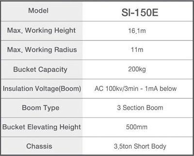 EWP-specs.jpg-nggid0225-ngg0dyn-0x0x100-