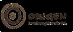 logo_sepia_ORIGEN_sa-removebg-preview.pn